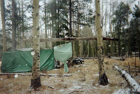 elk_camp_11_04_qtrs
