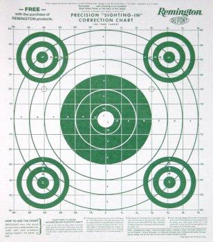 remington_target_thumb